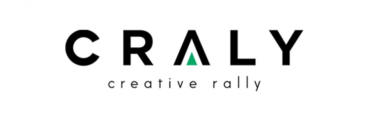 CRALY - Creative Rally -